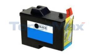 Compatible for DELL SERIES 2 PRINT CARTRIDGE BLACK (310-3540)