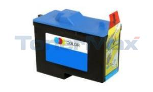 Compatible for DELL SERIES 2 PRINT CARTRIDGE COLOR (310-3541)