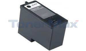 Compatible for DELL SERIES 5 PRINT CARTRIDGE BLACK HY (NO BOX) (310-5368)