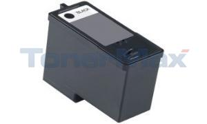 Compatible for DELL 946 SERIES 8 PRINT CARTRIDGE BLACK HY (310-8234)