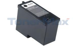 Compatible for DELL 926 SERIES 9 PRINT CARTRIDGE BLACK (310-8388)