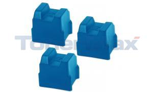 Compatible for XEROX PHASER 8560 SOLID INK CYAN (108R00723)
