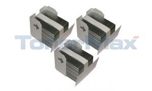 Compatible for GESTETNER STAPLE REFILL TYPE K CSC760B (89859)