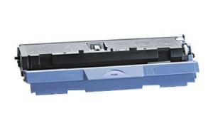 Compatible for SHARP FO-3600 TONER BLACK (FO-36DC)