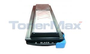 Compatible for LANIER LD124C TONER BLACK (480-0299)