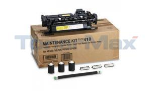 RICOH AFICIO AP410 MAINTENANCE KIT TYPE 410 (406644)