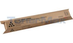 RICOH SL TYPE MP C3000/C3030/LD430C PRINT CTG BLACK (841338)