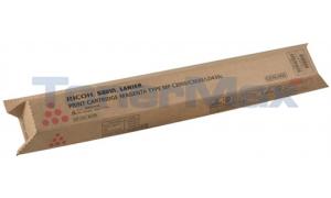 RICOH SL TYPE MP C3000/C3030/LD430C PRINT CTG MAGENTA (841340)