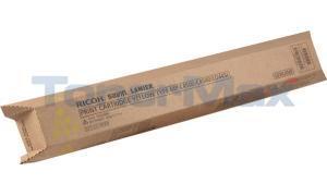 RICOH SL MP C4500/C4540/LD445C TONER CTG YELLOW (841343)