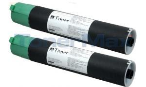 Compatible for RICOH FT-3113 TYPE 310 TONER BLACK (889264)