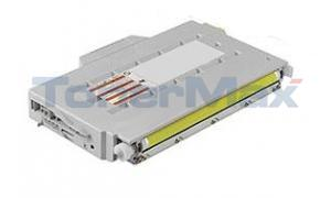 Compatible for DIGITAL LNC-02 TONER YELLOW (LNC2X-AD)
