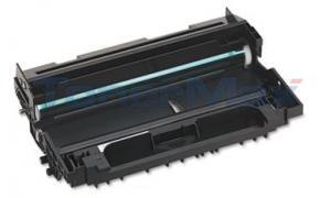 Compatible for PANASONIC UF7000 9000 TONER BLACK 10K (UG-5540)
