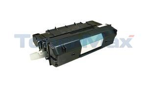 Compatible for PANASONIC UF-890 TONER BLACK (UG-5520)