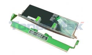 Compatible for PANASONIC KX-P-4400 4410 TONER BLACK (KX-P455)