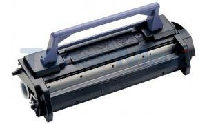 Compatible for NEC SUPERSCRIPT 870 TONER BLACK (20-120)