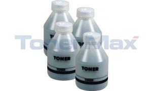 Compatible for MINOLTA 470 490 4230 TONER (8916-102)