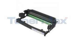Compatible for LEXMARK E260D PHOTOCONDUCTOR KIT BLACK (E260X22G)