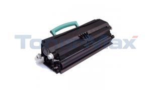 Compatible for LEXMARK E350 TONER CARTRIDGE BLACK 3.5K (E250A21A)