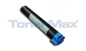 Compatible for KONICA 9820 TONER BLACK (950123)