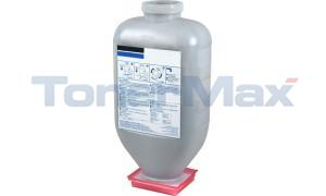Compatible for KONICA 7065 TONER BLACK (950665)