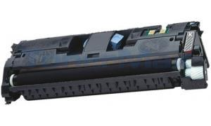 Compatible for HP LASERJET 2500 TONER BLACK (C9700A)