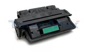 Compatible for HP LASERJET 4000 TONER BLACK 6K (C4127A)