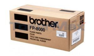 BROTHER HL-8050N FUSER UNIT 110V (FP8000)