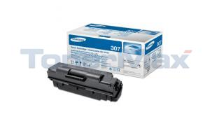 SAMSUNG ML-4510ND TONER CARTRIDGE 15K (MLT-D307L/XAA)