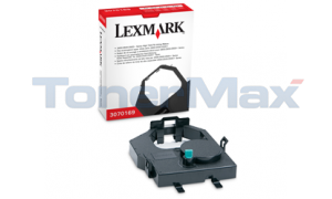 LEXMARK FORMS PRINTER 2480 RE-INKING RIBBON BLACK HY (3070169)