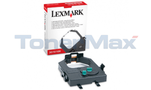 LEXMARK FORMS PRINTER 2480 RE-INKING RIBBON BLACK (3070166)