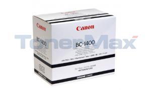 CANON BC-1400 PRINTHEAD (8003A001)