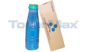 CANON CLC 500 TONER CYAN (1426A001)