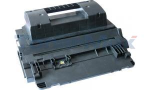 Compatible for HP NO 64A TONER BLACK 10K (CC364A)