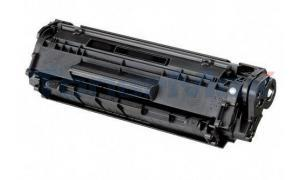 Compatible for HP LASERJET 1010 1015 TONER BLACK (Q2612A)