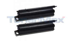 Compatible for CANON GPR-7 TONER BLACK (6748A003)