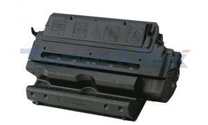 Compatible for KYOCERA MITA FS-1320D TONER CARTRIDGE BLACK (TK-172)