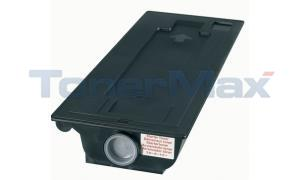 Compatible for KYOCERA MITA KM-1620 TONER BLACK (TK-410)