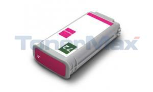 Compatible for HP NO 72 INK MAGENTA 69ML (C9399A)