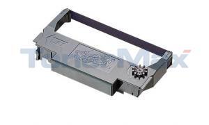 Compatible for EPSON RIBBON POS BLACK 3M (ERC-38B)
