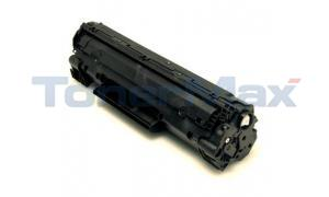 Compatible for HP LASERJET 36A PRINT CARTRIDGE BLACK (CB436A)