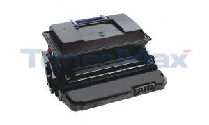 Compatible for DELL 5330DN TONER CARTRIDGE BLACK 10K (330-2044)