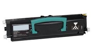 Compatible for LEXMARK E250 TONER CARTRIDGE 9K (E250H21N)