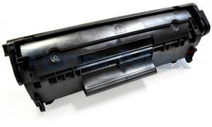 Compatible for CANON LBP-2900 TONER CARTRIDGE 2K (7616A004)