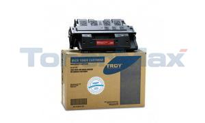TROY 4100 MICR TONER CARTRIDGE 7K (02-81076-001)