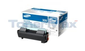 SAMSUNG ML-5510ND TONER CARTRIDGE 30K (MLT-D309L/XAA)