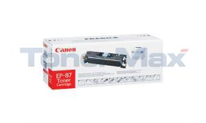 CANON LBP-2410 EP-87M TONER MAGENTA (7431A004)
