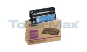 CANON MP 50/90 TONER NEGATIVE (3708A007)