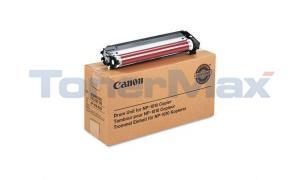 CANON NP-1010 COPIER DRUM BLACK (1315A003)