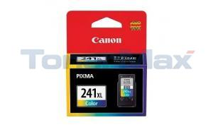 CANON CL-241XL INK CARTRIDGE COLOR (5208B001)