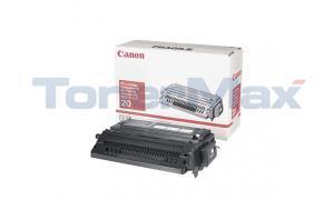 CANON PC-20 TONER (F41-2302-100)